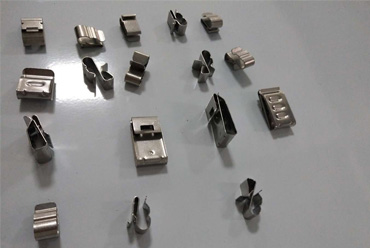 Hot sales Cable clips for Solar Cables